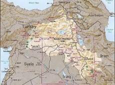Movimento curdo de independência ameaça retomar luta armada contra Turquia