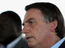 Relator da OEA diz que Bolsonaro fere liberdade de imprensa ao atacar Glenn Greenwald