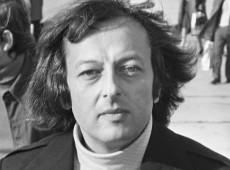 Morre aos 89 anos o maestro André Previn