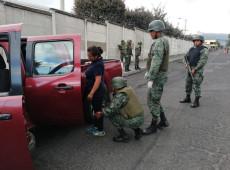 Equador: governo suspende estado de exceção no país e toque de recolher em Quito
