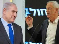 Israel: terceira eleição em menos de 12 meses deve acontecer em 2 de março
