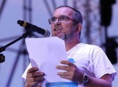 Colômbia: Em conferência, FARC decidem pela paz; veja galeria de fotos