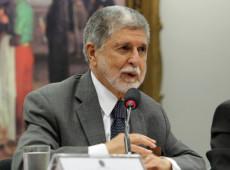 Celso Amorim: mudança na Argentina vai se propagar pelo continente