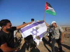 Israel prendeu 900 palestinos em Jerusalém só na primeira metade de 2019, mostra relatório
