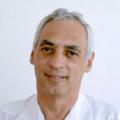 José Reinaldo Carvalho