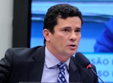 Informaciones reveladas por The Intercept comprueban el 'lawfare' como arma política en Brasil