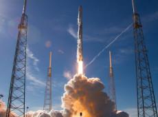 EUA anunciam sanções contra agência espacial do Irã