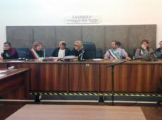 Processo Condor: documentos ligam ex-tenente uruguaio a torturador argentino