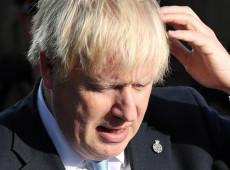 Tribunal declara ilegal suspensão do Parlamento britânico