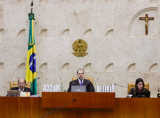 """STF derruba prisão em 2ª instância e advogados de Lula pedirão """"soltura imediata"""""""