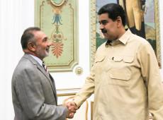 'Nossa relação com a Venezuela era salutar, e a fronteira fechada criou uma crise', diz senador de Roraima
