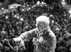 Imprensa internacional repercute petição de Lula na ONU contra Sérgio Moro