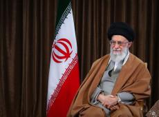 Tensão no Golfo: Irã descarta negociação com Estados Unidos