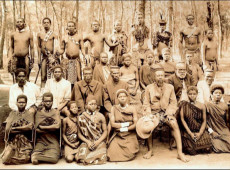 Hoje na História: 1879 – Zulus impõem a maior derrota do Império Britânico na África