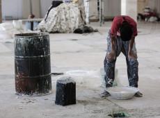 Mais de 200 milhões de crianças realizam trabalho infantil, informa OIT