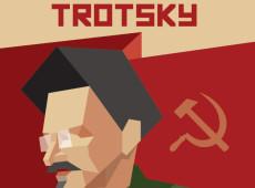 Super-Revolucionários: Trotsky, teoria e prática da revolução