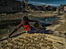 Insegurança alimentar severa atinge mais de 110 milhões de pessoas no mundo, diz ONU