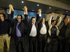 Com resultado histórico, coligação árabe-judaica será terceira força no Parlamento de Israel