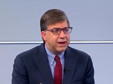 Trump indica novo embaixador dos Estados Unidos no Brasil