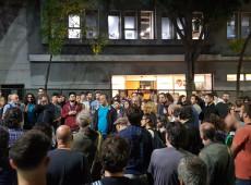 Grupo Clarín demite 56 jornalistas na Argentina