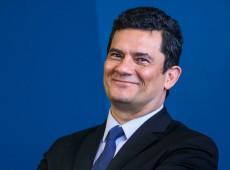 Vaza Jato: Sergio Moro orientou ilegalmente ações de procuradores