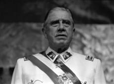 Presidente da Assembleia Legislativa de SP diz que vai proibir homenagem a Pinochet