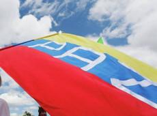 Defensa del acuerdo moviliza a los colombianos