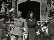 Espanha começa a julgar roubo de bebês no regime franquista