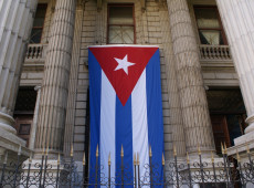 EUA anunciam novas sanções contra Cuba; Havana rechaça medidas