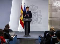 Novo governo da Espanha suspende controles orçamentários sobre Catalunha