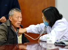 China coloca duas cidades em quarentena para impedir propagação de novo coronavírus