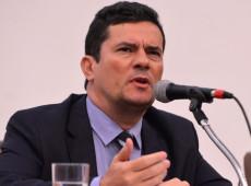 'Lava Jato manobrou para evitar eleição de Lula', diz Le Monde; veja repercussão internacional