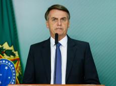 Relatório da ONU sobre mudanças climáticas coloca Bolsonaro em lista de 'lideranças fracassadas'