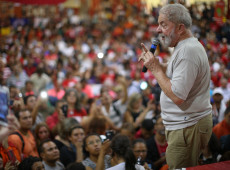 Artigo de Lula: 'Para o Brasil voltar a ter futuro'
