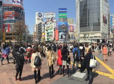 Vítimas de política de esterilização forçada no Japão serão indenizadas