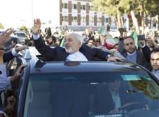 Em 2010 com Brasil e Turquia, Irã foi mais flexível sobre posse de produção nuclear do que em acordo atual
