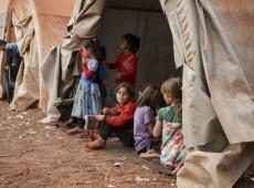 13 milhões de pessoas precisam de assistência médica na Síria, aponta OMS