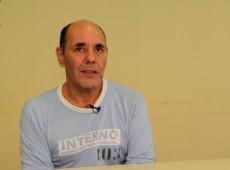 Defesa de Norambuena solicita que STF informe Chile do tempo de prisão cumprido no Brasil