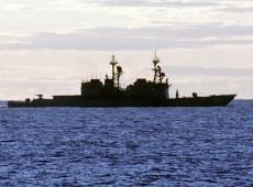 Irã ameaça interromper comércio com Brasil se Petrobras não abastecer cargueiros