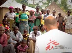 OMS declara fim da epidemia de ebola na África ocidental