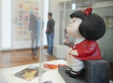 Argentina: Criador de Mafalda nega autoria de tiras que criticam aborto