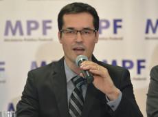 Vaza Jato: em mensagens para si mesmo, Dallagnol sonhava em ser senador