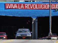 Primeiro ciclo de reformas econômicas em Cuba começou nos anos 1990