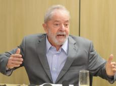 STF mantém Lula preso e adia julgamento sobre parcialidade de Moro