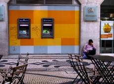 Um ano após a saída da troika, Portugal ainda não conseguiu reverter legado da austeridade