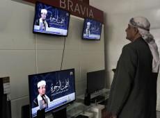 Al Qaeda no Iêmen assume autoria do atentado à revista 'Charlie Hebdo' em Paris