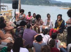 Flip: o que já mudou e o que pode mudar ainda mais na festa literária de Paraty