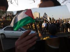 Com boicotes na Europa e EUA, Israel busca aproximação com América Latina