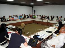 Reunido em Cuba, Foro de São Paulo denuncia 'agressão midiática' dos Estados Unidos contra esquerda