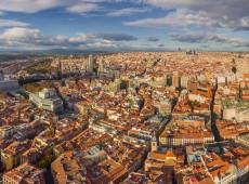 Espanha aceita sediar COP25 no lugar do Chile